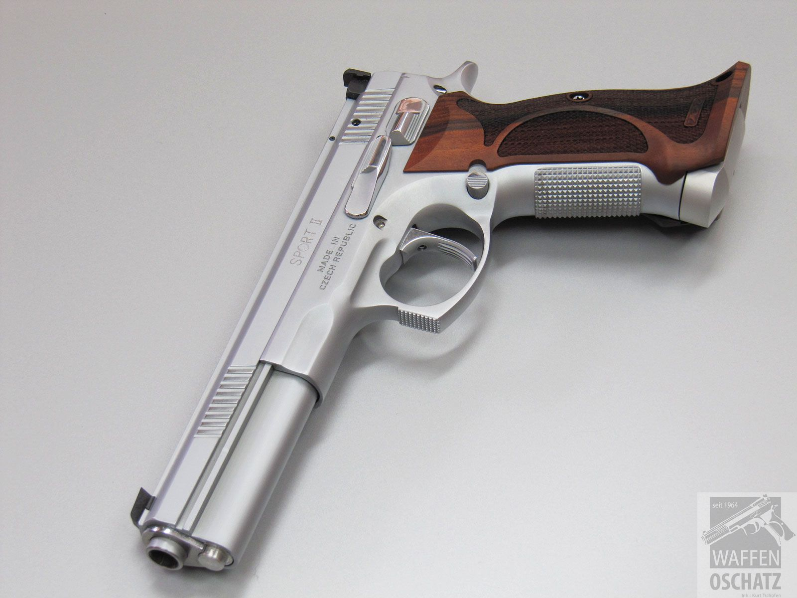 CZ 75 Sport II (14)