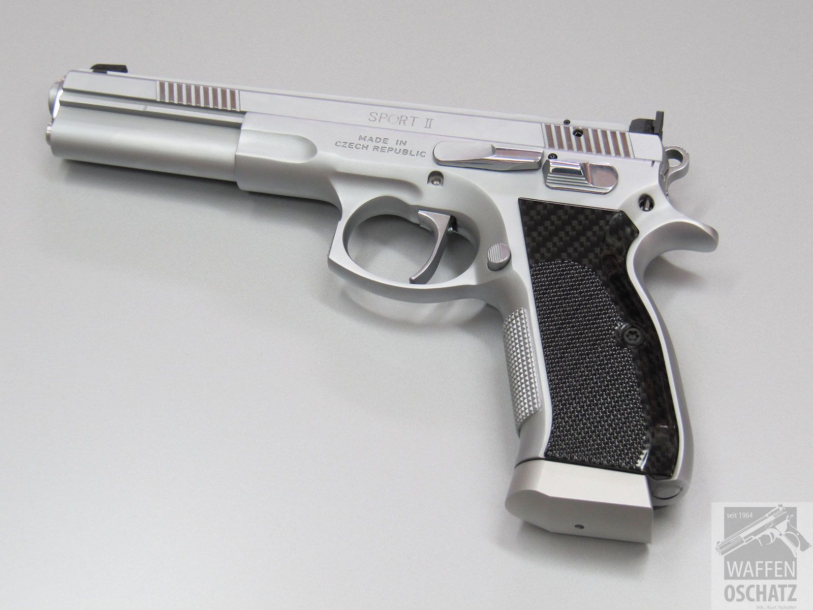 CZ 75 Sport II (15)