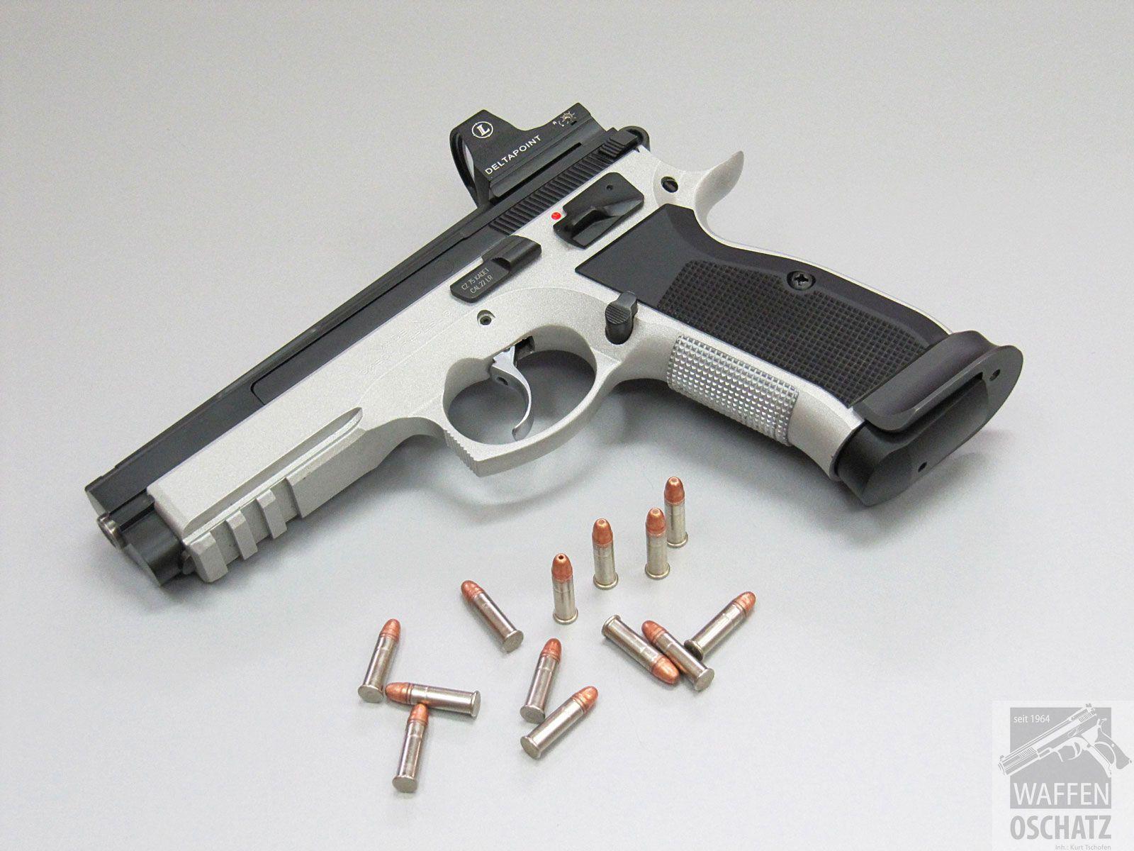CZ 75 Sprt III (13)