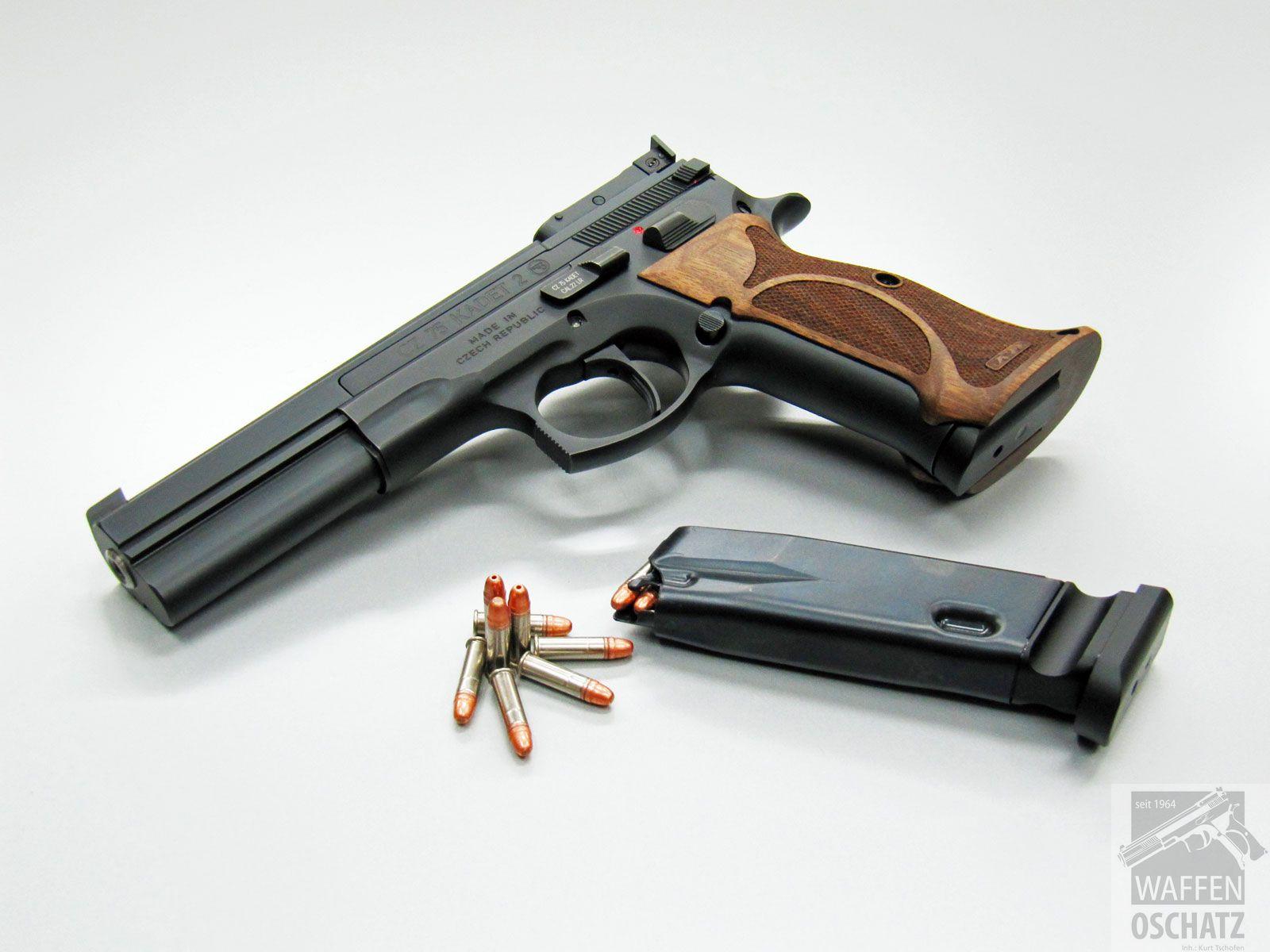 CZ 75 Sprt III (7)