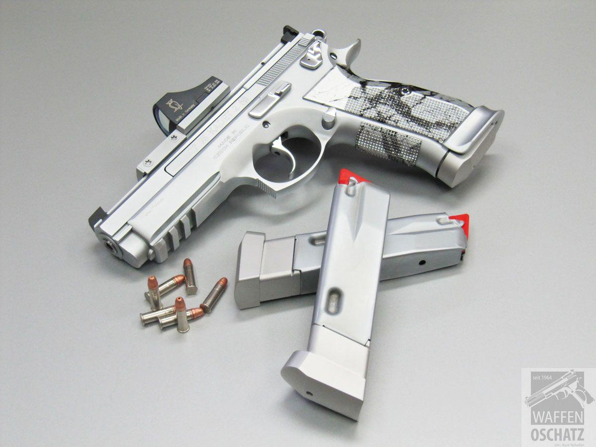 CZ 75 Sprt III (8)