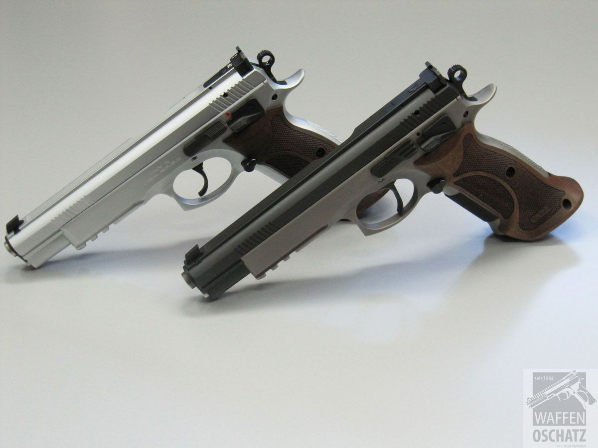 CZ Viper14