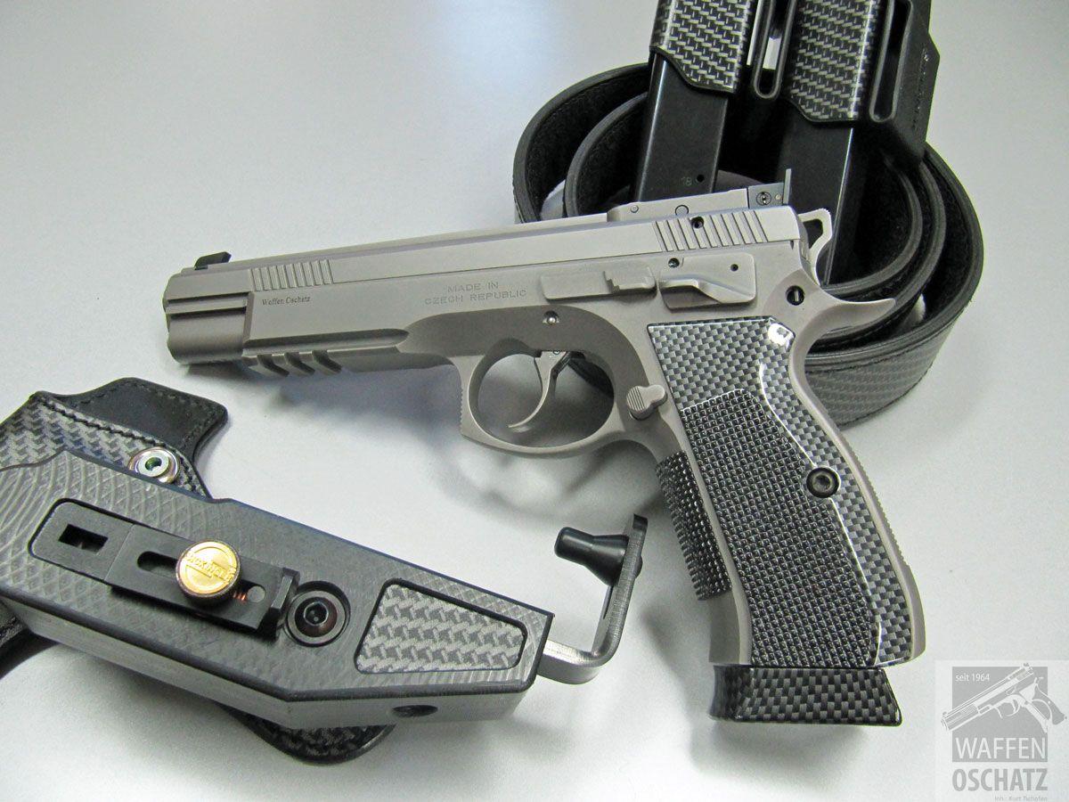 CZ Viper24