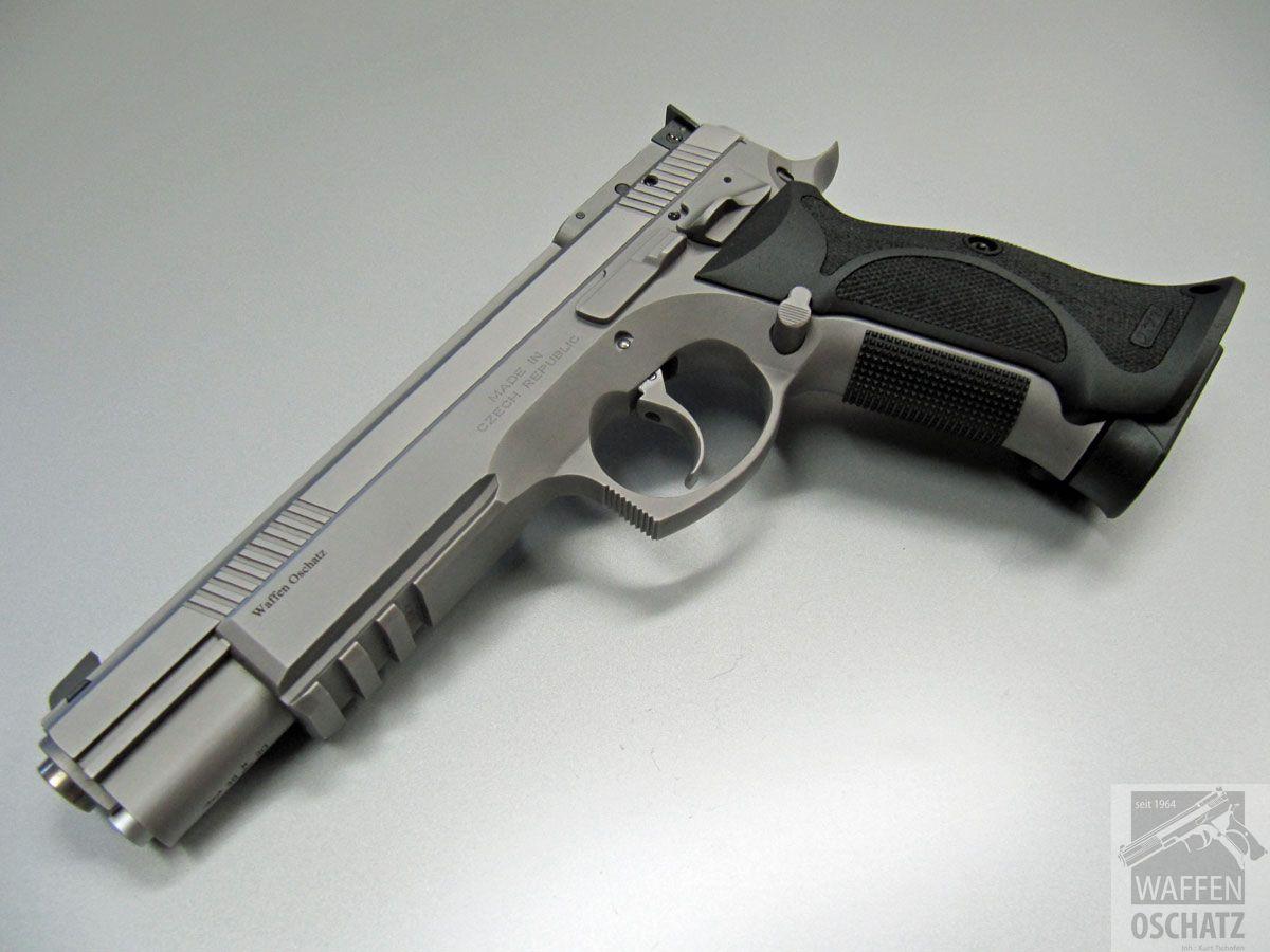 CZ Viper25