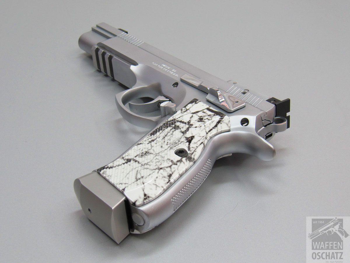 CZ Viper5