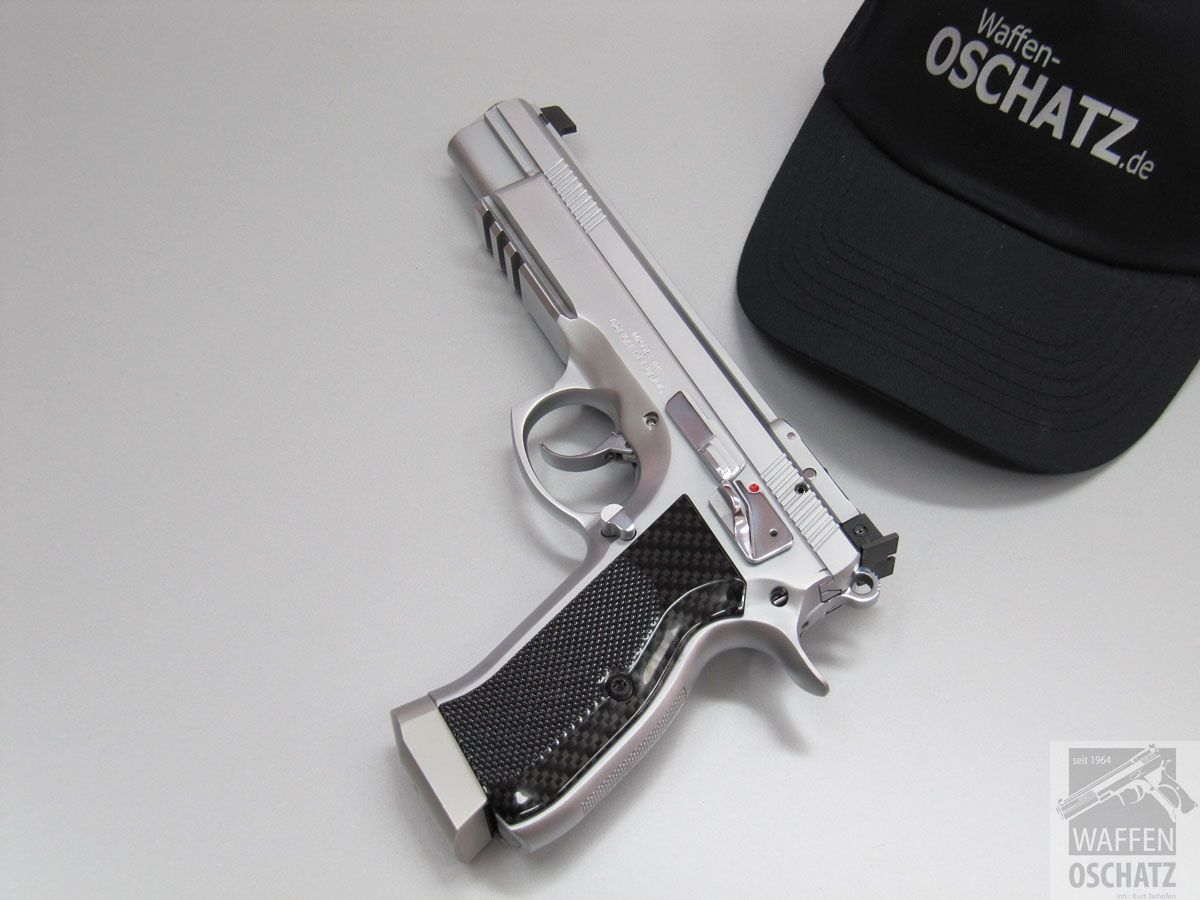 CZ Viper7