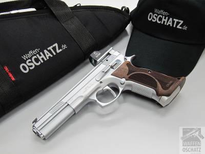 CZ 75 Sport II (10)