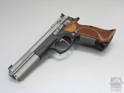 CZ 75 Sport II (6)