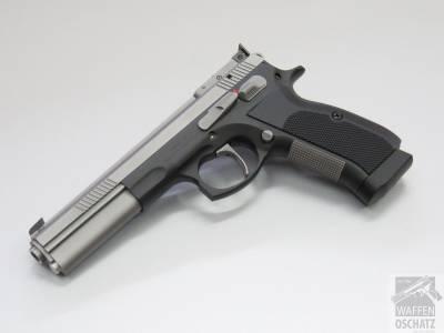 CZ 75 Sport II (7)