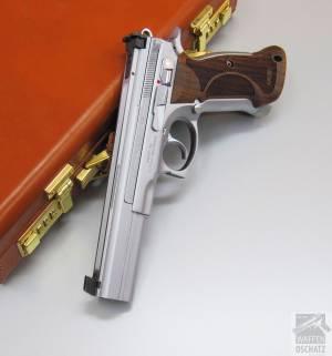 CZ 75 Sprt III (10)