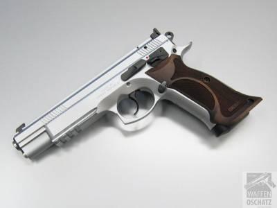 CZ Viper19