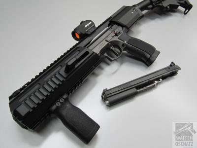 CZ Viper28