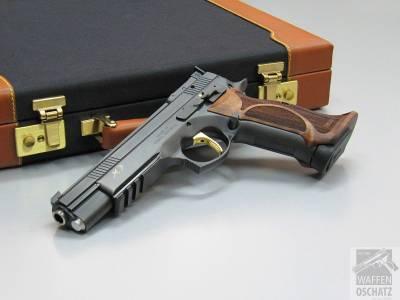 CZ Viper8