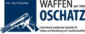 Waffen Oschatz Stuttgart